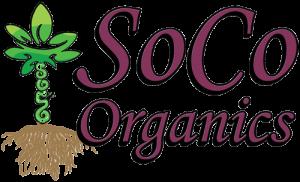 Southern Colorado Organics